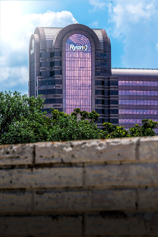 Dallas, Commercial, Real Estate, Photography, Aerial, Portfolio (50).jpg