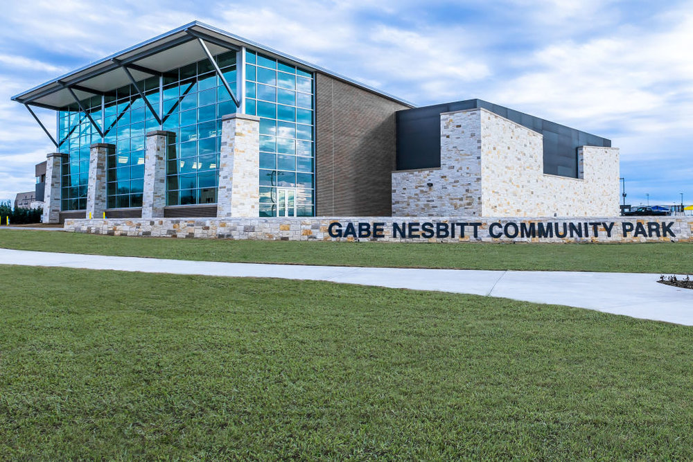 Apex Centre, Gabe Nesbitt Community Park, McKinney, Texas, Commercial, Real Estate, Photography (45).jpg