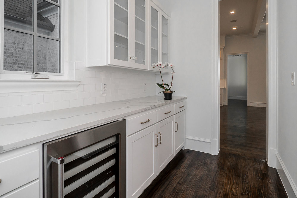Custom Home Builder, Photographer, Ron McHam, Commercial Real Estate, 917 Tranquility Drive Fairview Texas 75069 (6).jpg