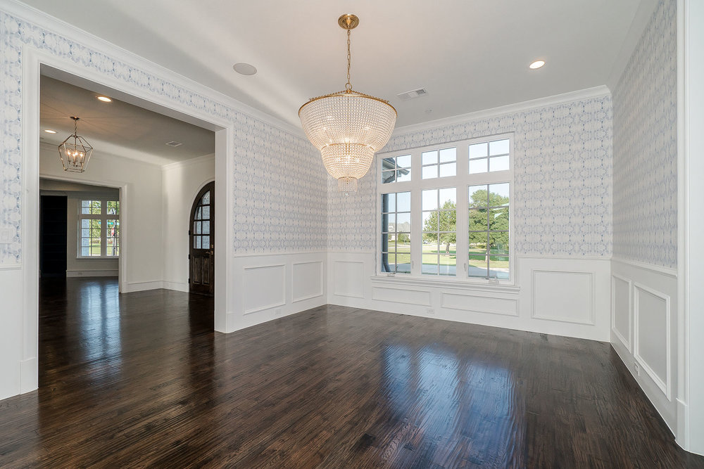 Custom Home Builder, Photographer, Ron McHam, Commercial Real Estate, 917 Tranquility Drive Fairview Texas 75069 (15).jpg