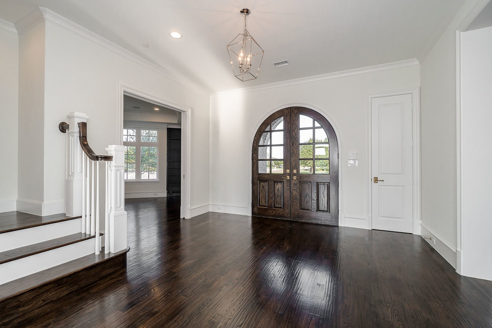 Custom Home Builder, Photographer, Ron McHam, Commercial Real Estate, 917 Tranquility Drive Fairview Texas 75069 (18).jpg