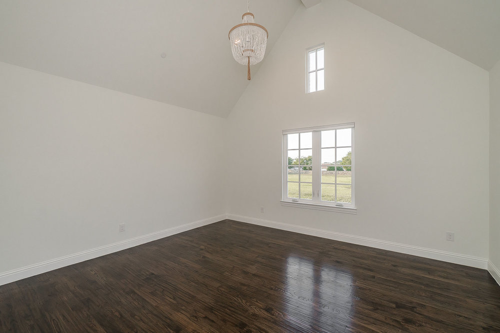 Custom Home Builder, Photographer, Ron McHam, Commercial Real Estate, 917 Tranquility Drive Fairview Texas 75069 (36).jpg