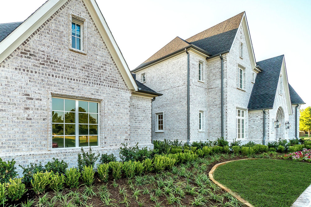 Custom Home Builder, Photographer, Ron McHam, Commercial Real Estate, 917 Tranquility Drive Fairview Texas 75069 (45).jpg