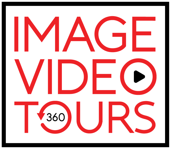 Image Video Tours