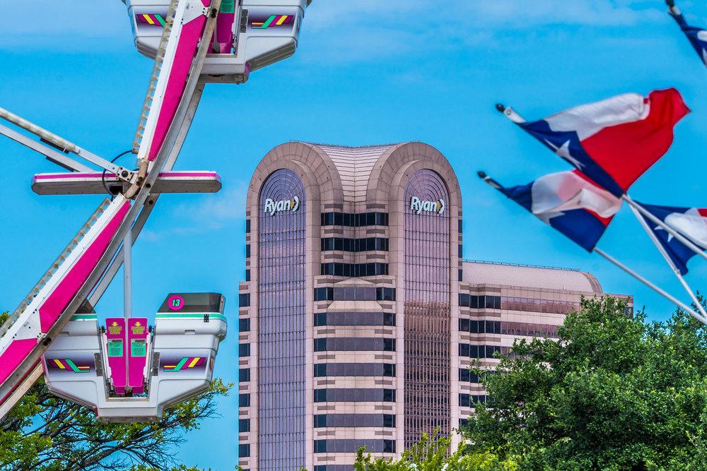 Dallas, Commercial, Real Estate, Photography, Aerial, Portfolio (45).jpg