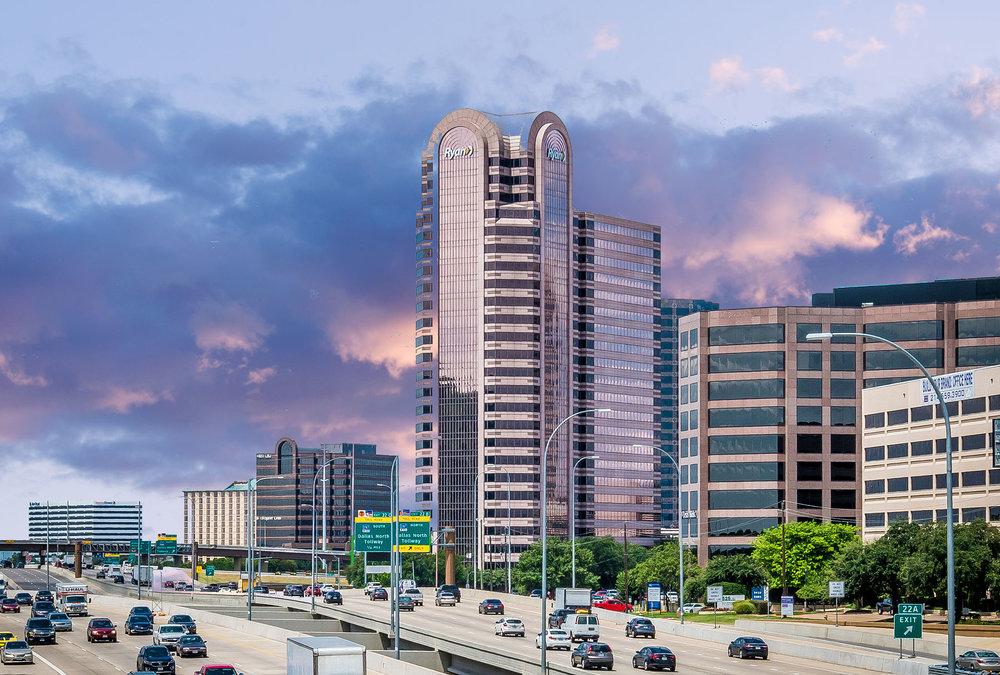 Dallas, Commercial, Real Estate, Photography, Aerial, Portfolio (52).jpg