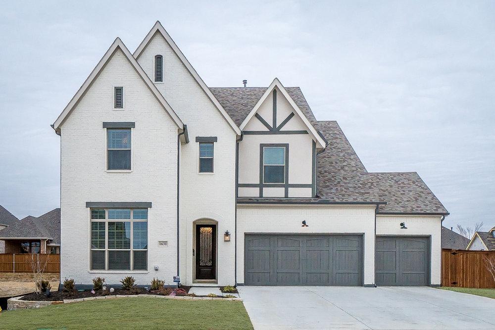 1631 Hollyhock Drive Celina Texas 75009 (6).jpg