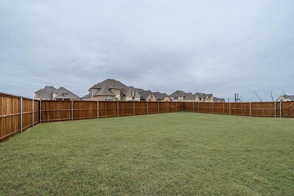 1631 Hollyhock Drive Celina Texas 75009 (11).jpg