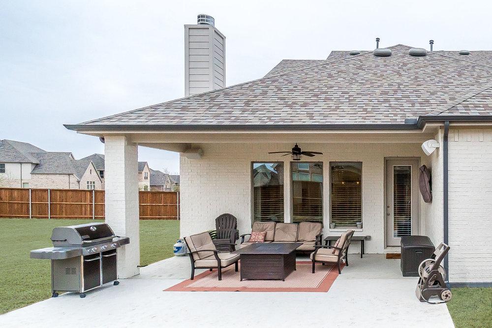 1631 Hollyhock Drive Celina Texas 75009 (12).jpg