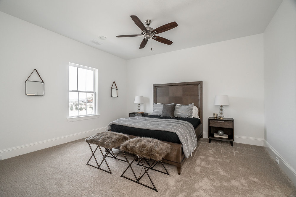 6105 Norwood Drive Frisco Texas 75034 (30).jpg