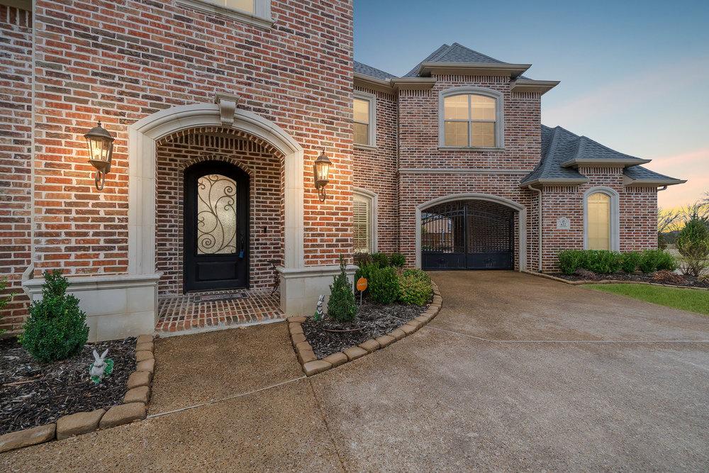 622 Cumberland Drive Murphy Texas 75094 TWILIGHT (2).jpg