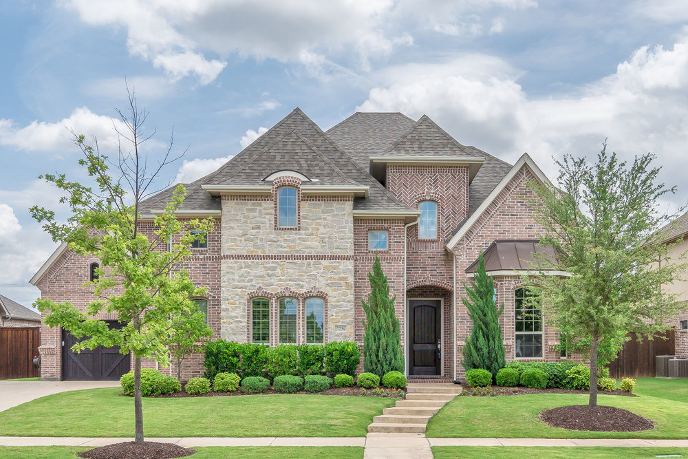 7230 Kentwood Drive Frisco Texas 75034 (1).jpg