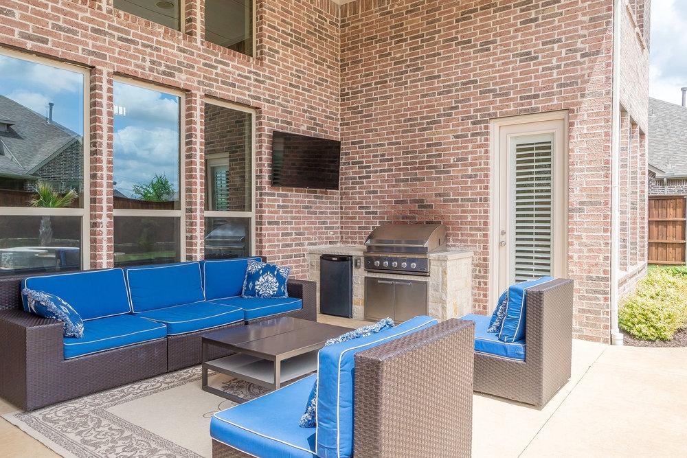 7230 Kentwood Drive Frisco Texas 75034 (6).jpg