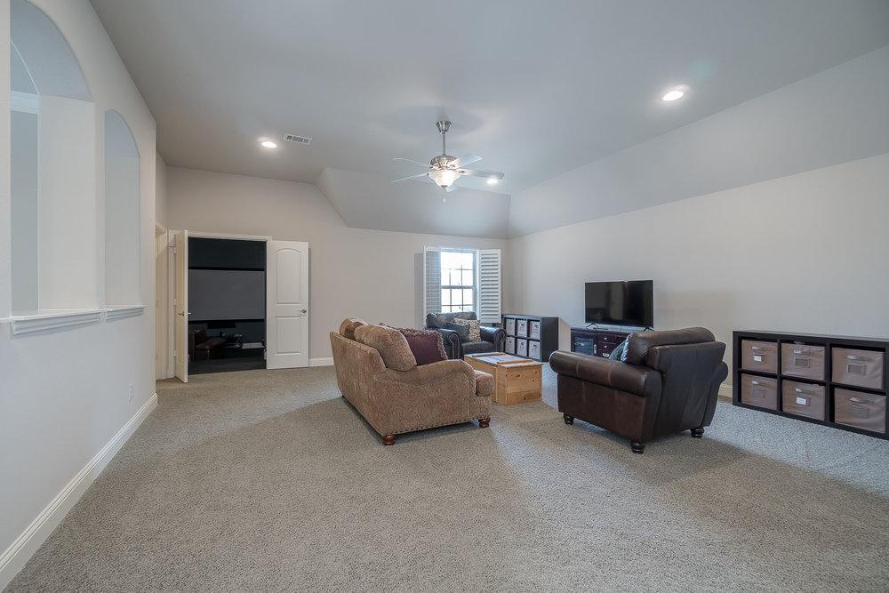 7230 Kentwood Drive Frisco Texas 75034 (35).jpg