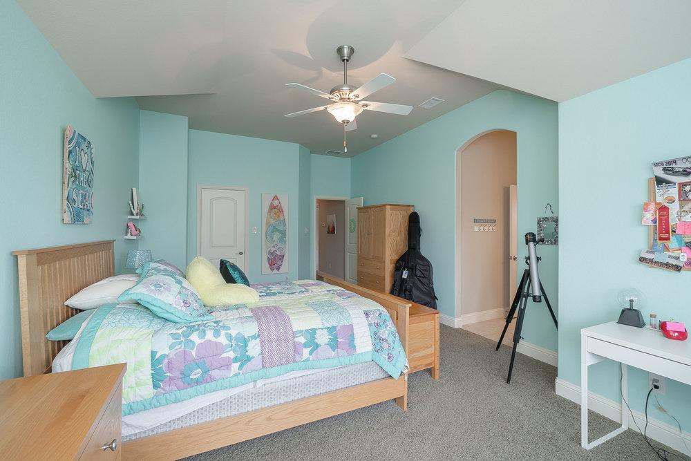 7230 Kentwood Drive Frisco Texas 75034 (44).jpg