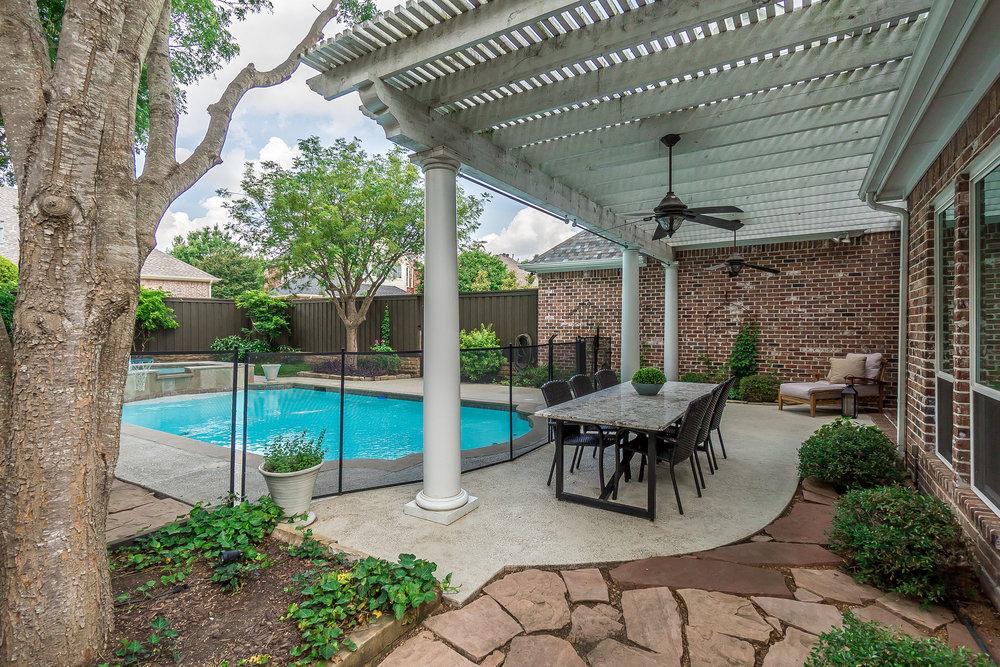 619 Driftwood Court Allen Texas 75013 (40).jpg