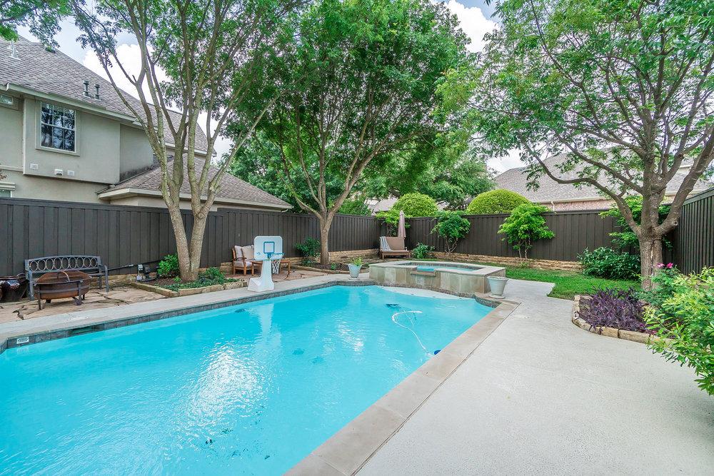 619 Driftwood Court Allen Texas 75013 (41).jpg