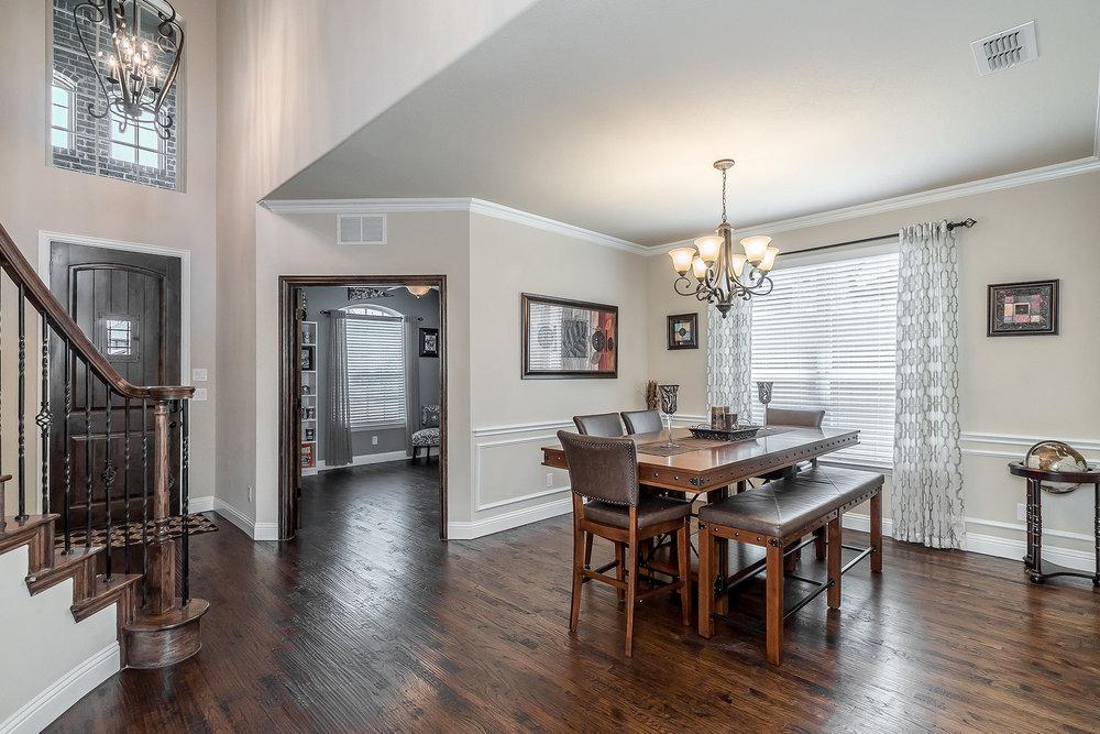 McKinney, Frisco, Allen, Prosper Real Estate Photographer (4).jpg