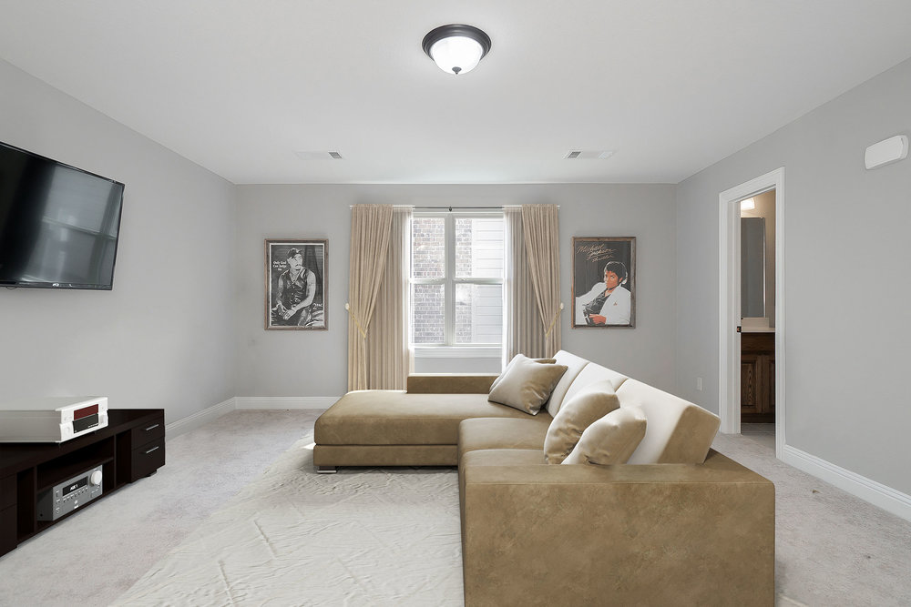 McKinney Real Estate Photography, Virtual Staging 3.jpg