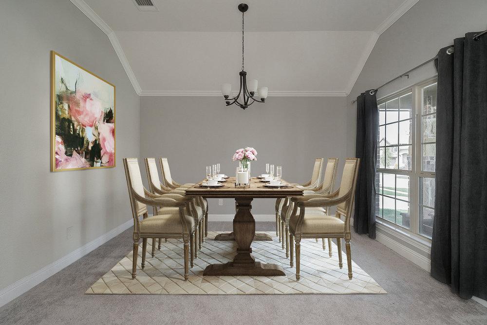 McKinney Real Estate Photography, Virtual Staging.jpg