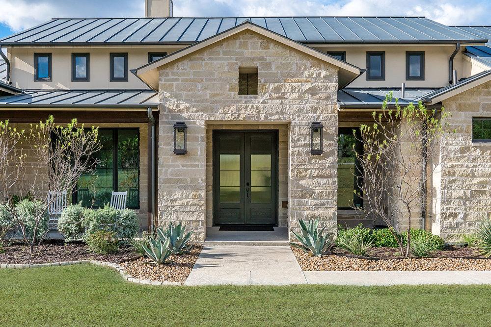 17 Manor Lane Lucas Texas 75002 (4).jpg