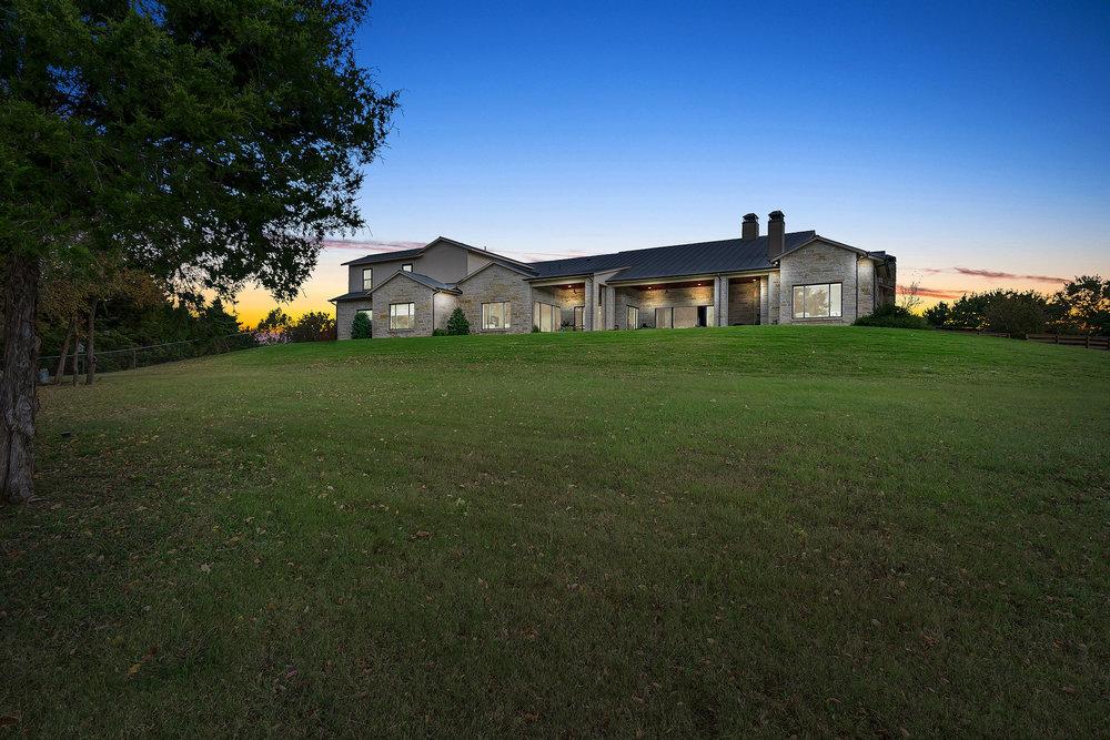 17 Manor Lane Lucas Texas 75002 TWILIGHT (2).jpg