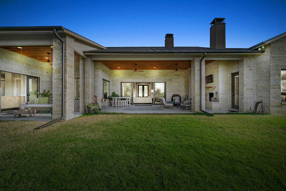 17 Manor Lane Lucas Texas 75002 TWILIGHT (3).jpg
