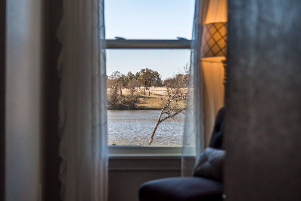 McKinney, Frisco, Plano, Allen Texas Real Estate Photographer, photography (1).jpg