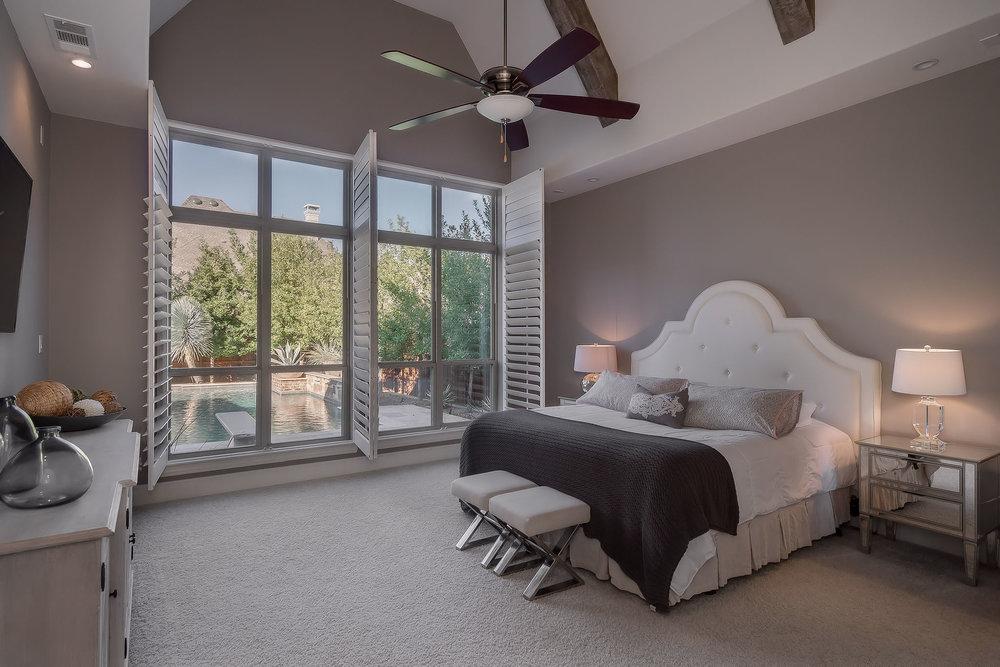 McKinney, Frisco, Plano, Allen Texas Real Estate Photographer, photography (6).jpg