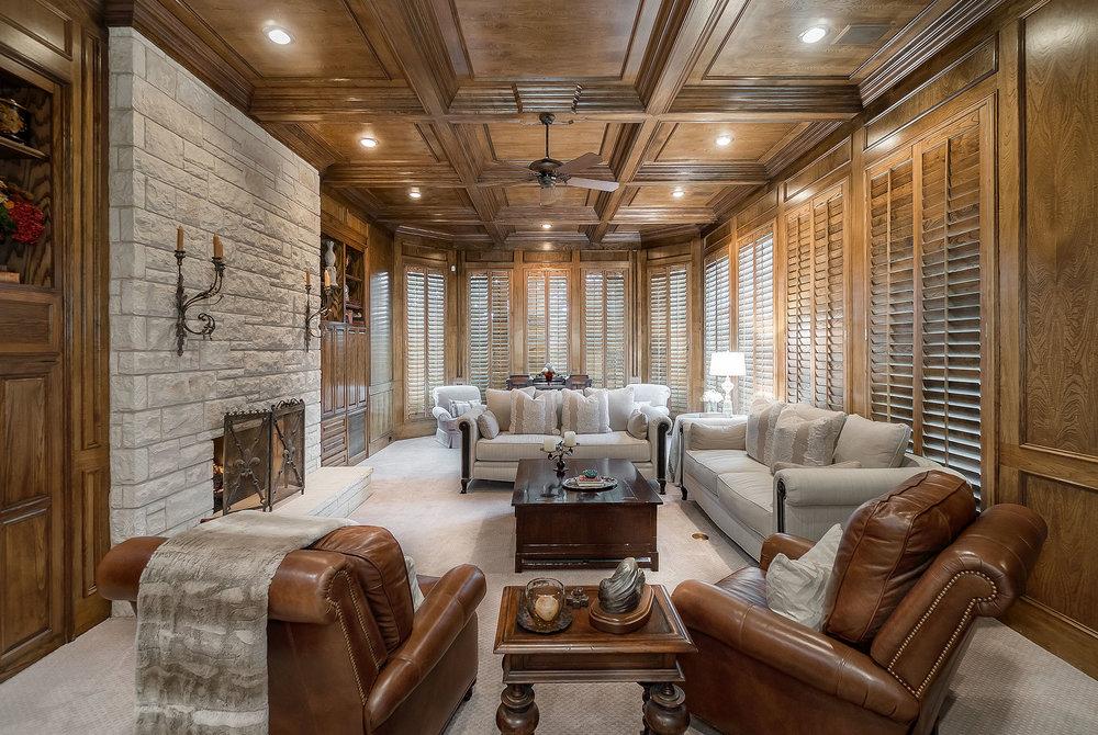 McKinney, Frisco, Plano, Allen Texas Real Estate Photographer, photography (13).jpg