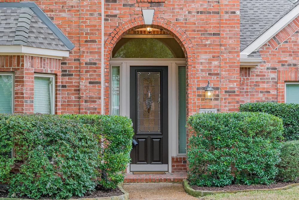 1226 Irvine Drive Allen Texas 75013 (2).jpg