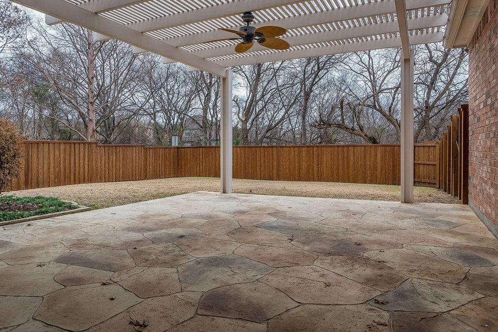 1226 Irvine Drive Allen Texas 75013 (26).jpg