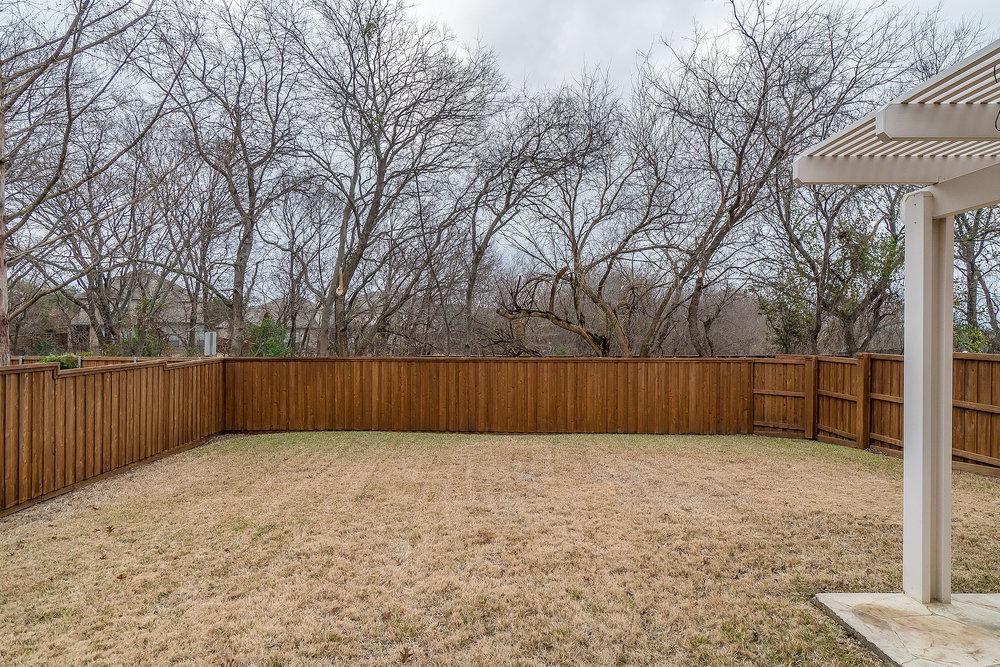 1226 Irvine Drive Allen Texas 75013 (28).jpg