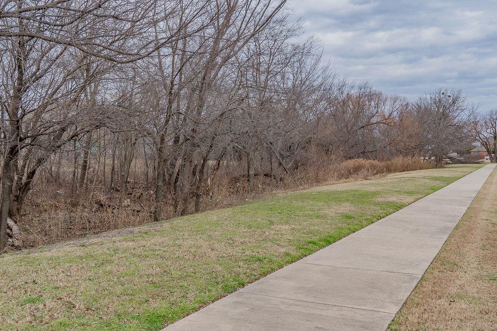 4209 Pecan Bend Lane McKinney Texas 75070 (5).jpg