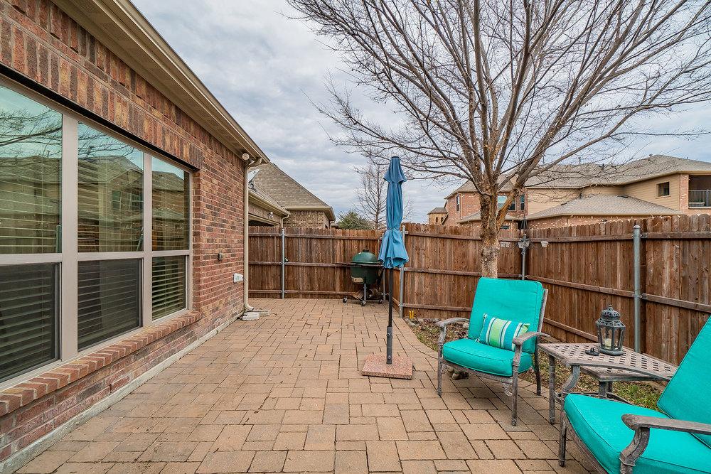 4209 Pecan Bend Lane McKinney Texas 75070 (26).jpg