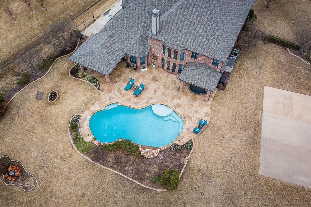 4905 Englenook Drive Allen Texas 75002 (3).jpg
