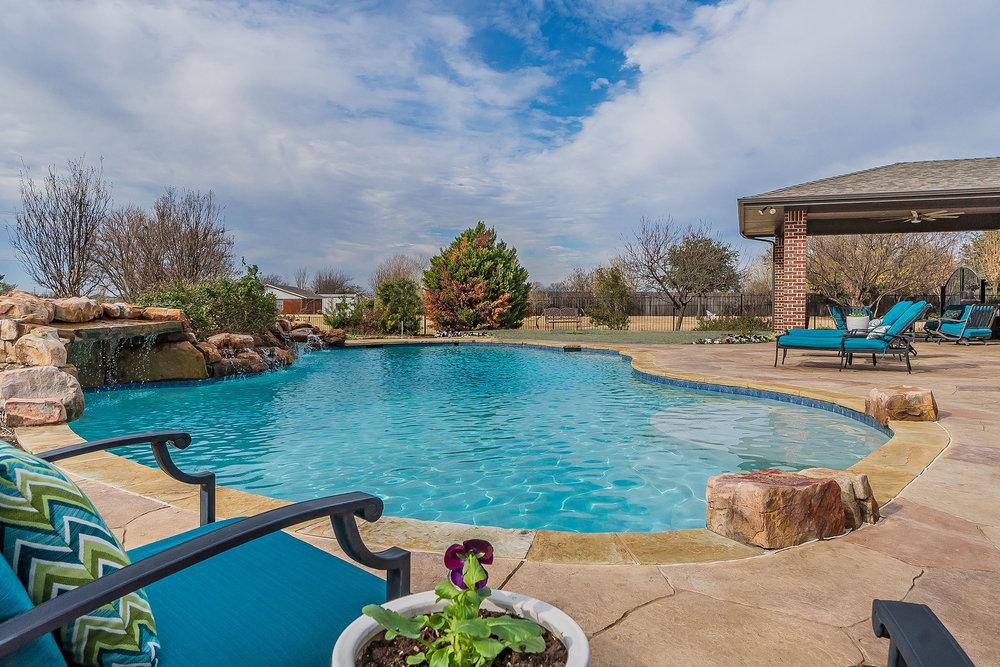 4905 Englenook Drive Allen Texas 75002 (51).jpg