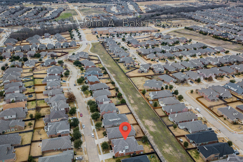 5024 White Spruce Drive McKinney Texas 75071 (1).jpg
