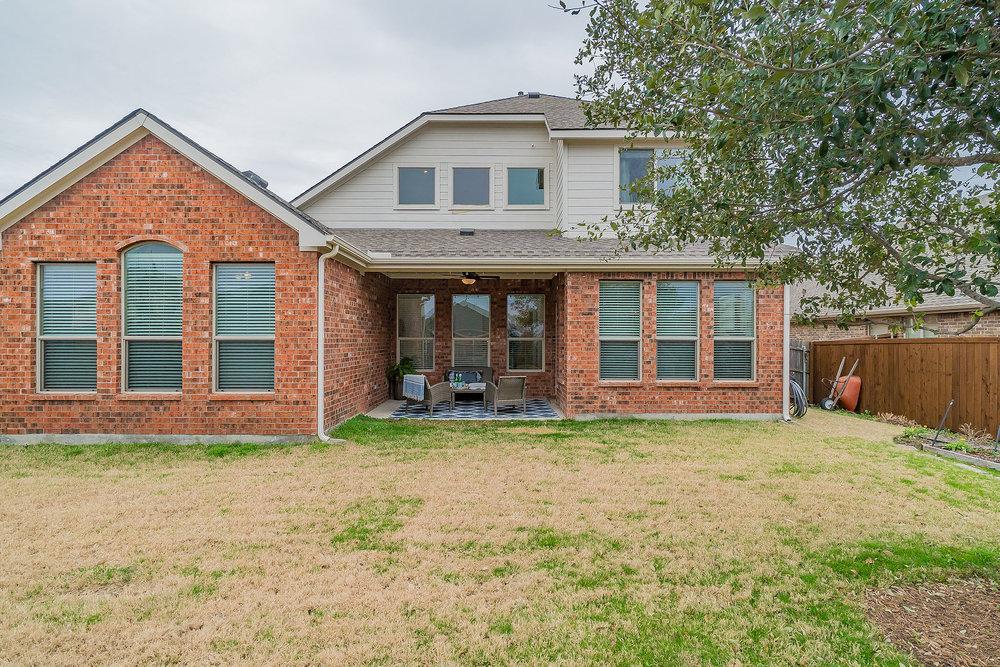 5024 White Spruce Drive McKinney Texas 75071 (55).jpg