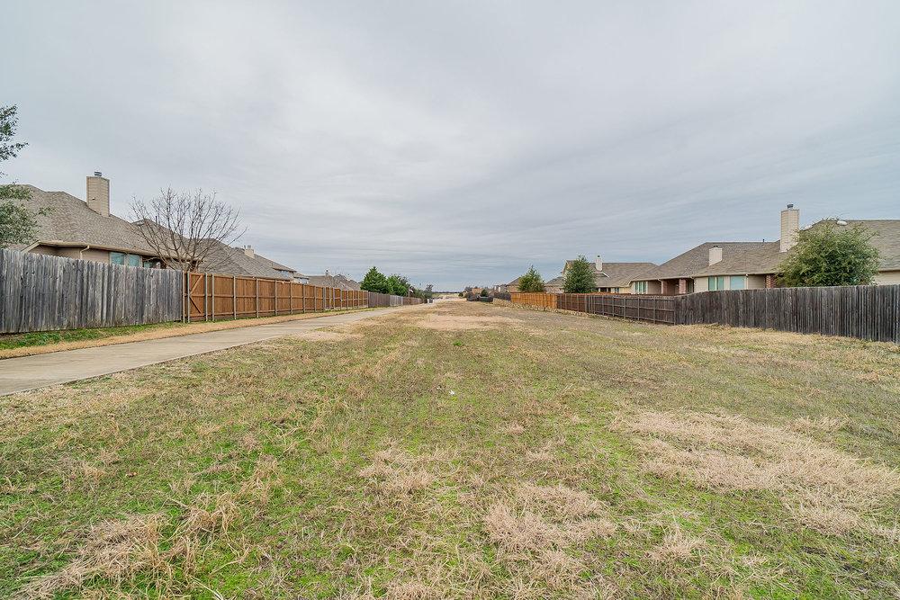 5024 White Spruce Drive McKinney Texas 75071 (59).jpg