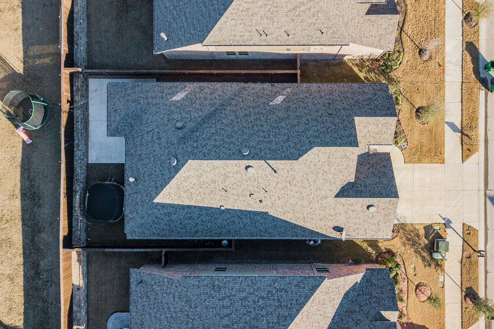 15813 High Line Drive Prosper Texas 75078 (2).jpg