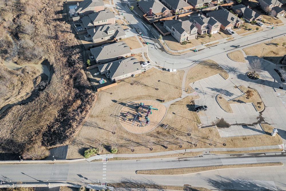 15813 High Line Drive Prosper Texas 75078 (5).jpg