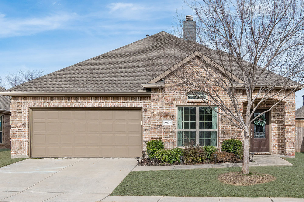 10108 Bridgewater Drive McKinney Texas 75070 (1).jpg