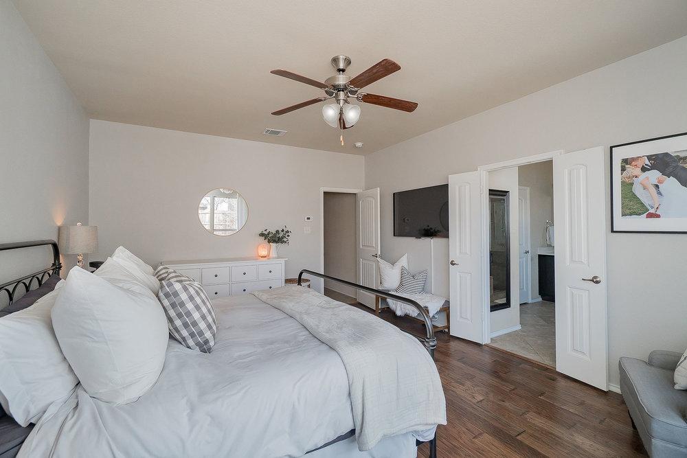 10108 Bridgewater Drive McKinney Texas 75070 (22).jpg