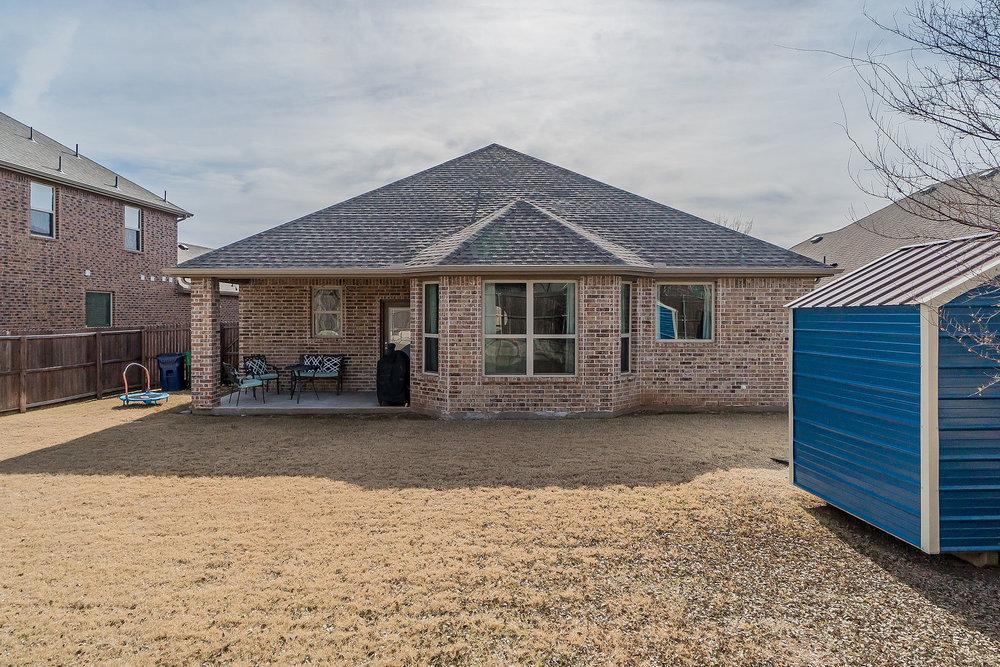 10108 Bridgewater Drive McKinney Texas 75070 (30).jpg