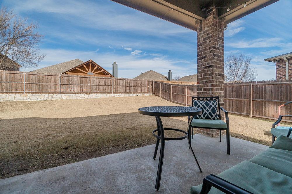 10108 Bridgewater Drive McKinney Texas 75070 (31).jpg