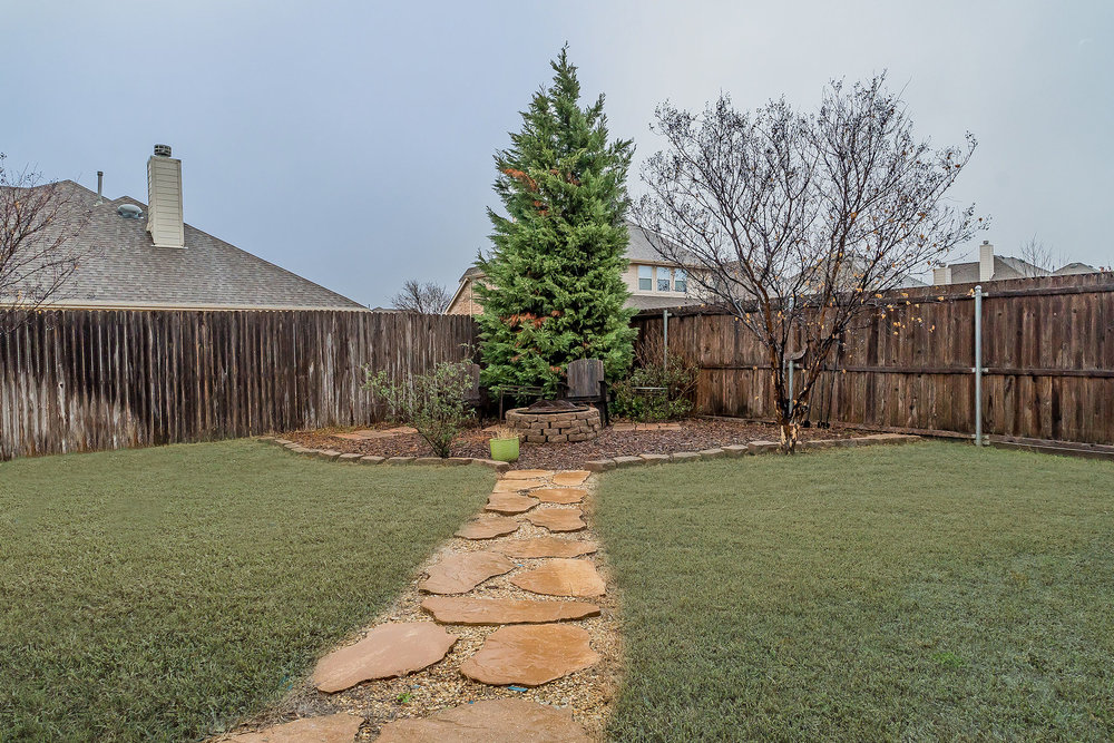 2309 Dawn Mist Drive Little Elm Texas 75068 (26).jpg
