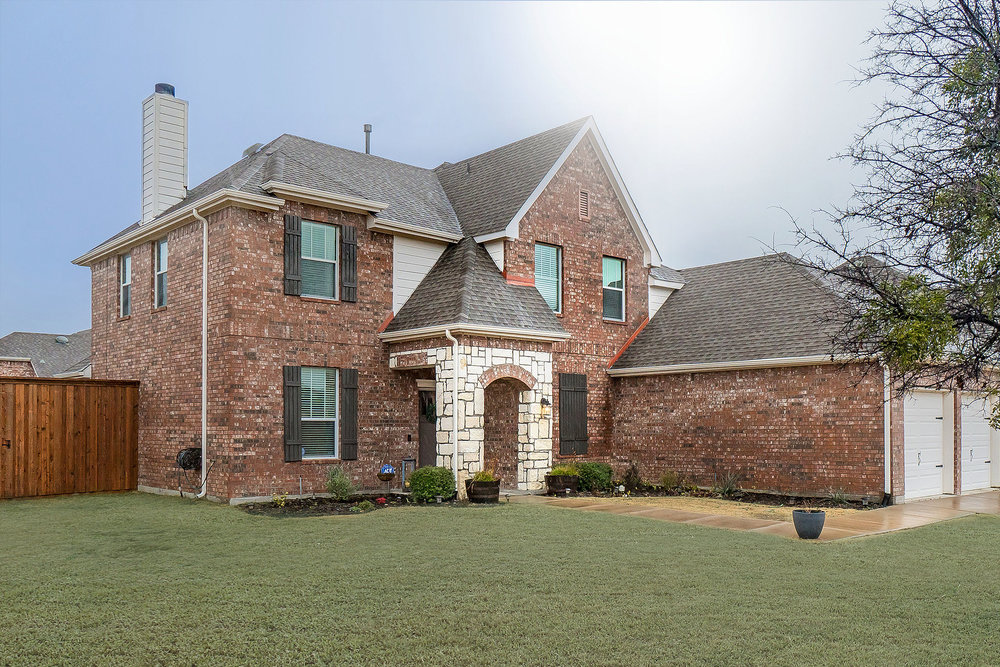 2309 Dawn Mist Drive Little Elm Texas 75068 (30).jpg