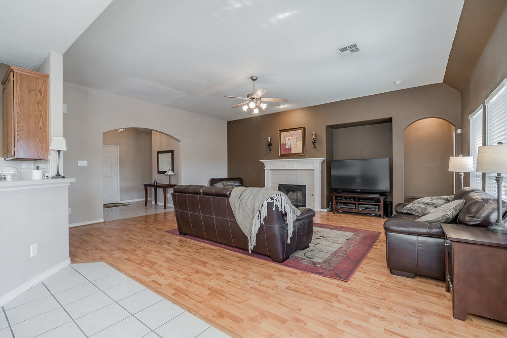 9633 Timber Wagon Drive McKinney Texas 75070 (18).jpg