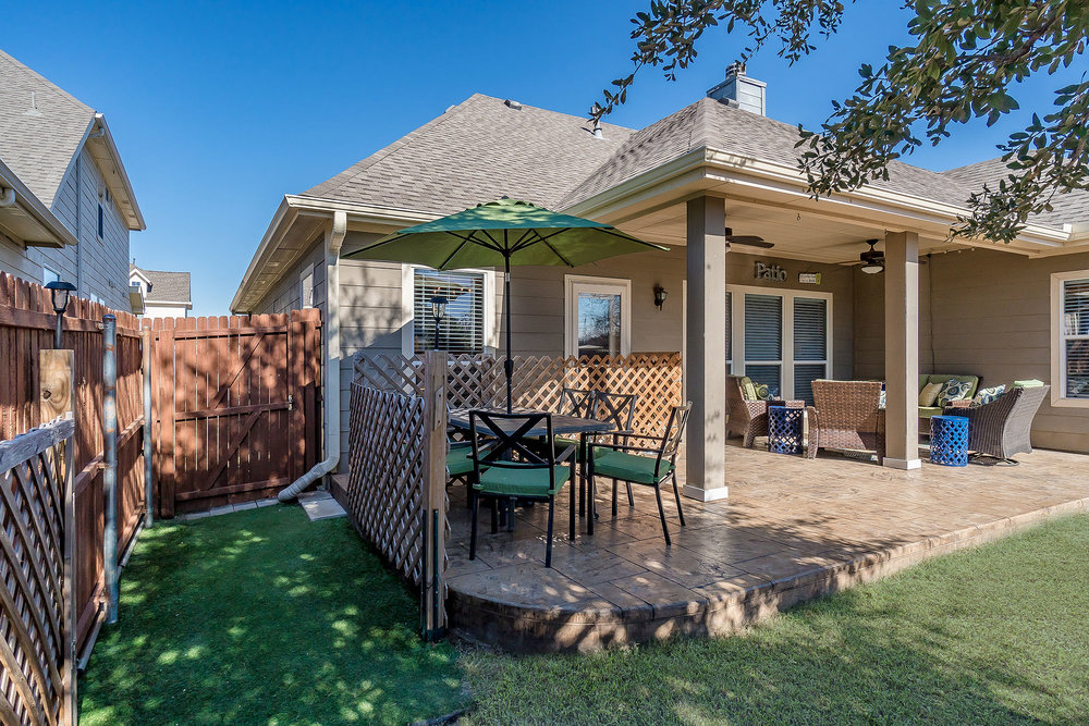 9633 Timber Wagon Drive McKinney Texas 75070 (38).jpg